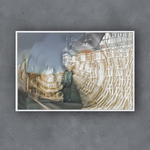 Betty Schmidt ARTe Store - Online Art Shopping